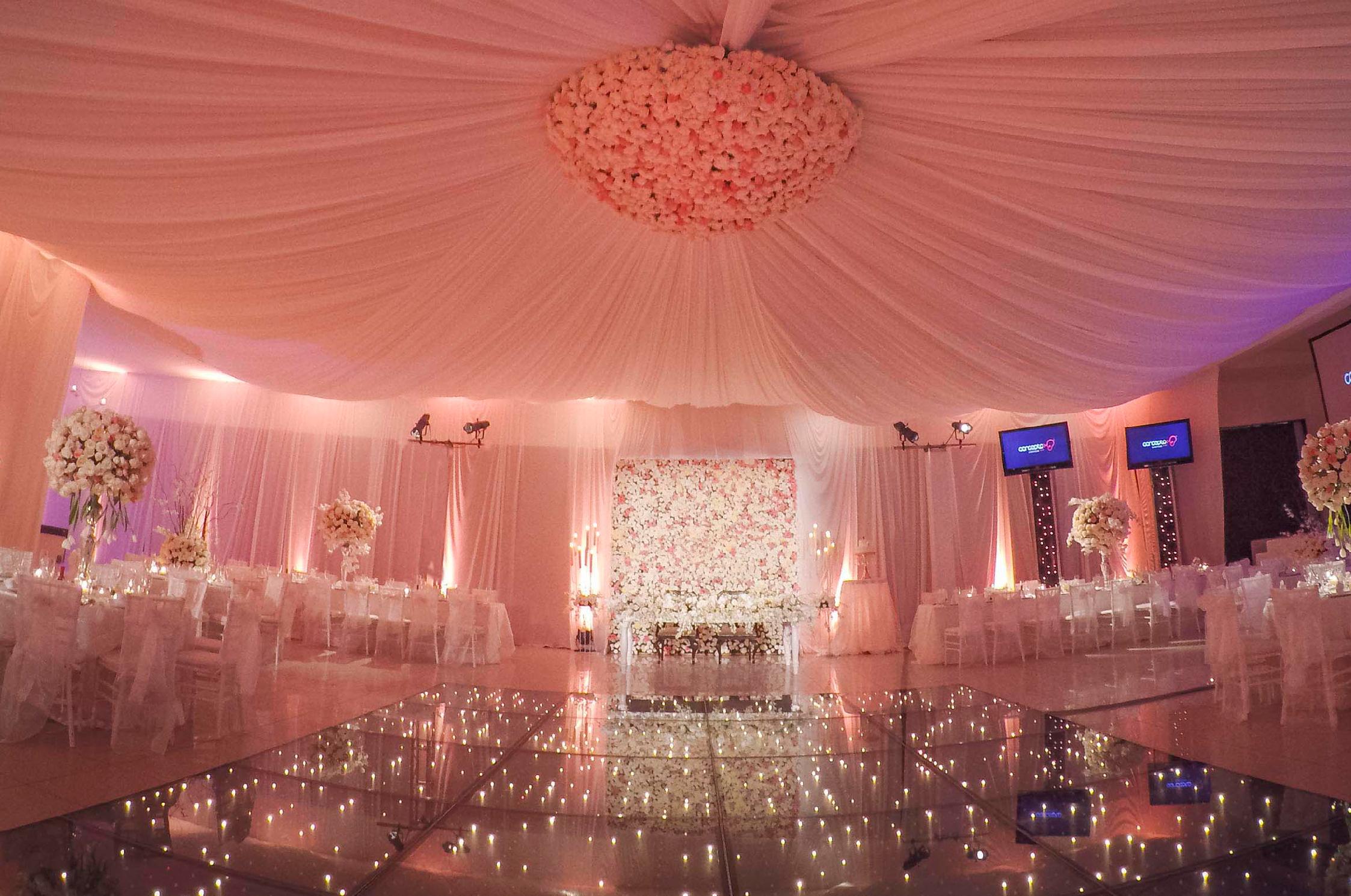 hado-eventos-wedding-planner-nayarit-01