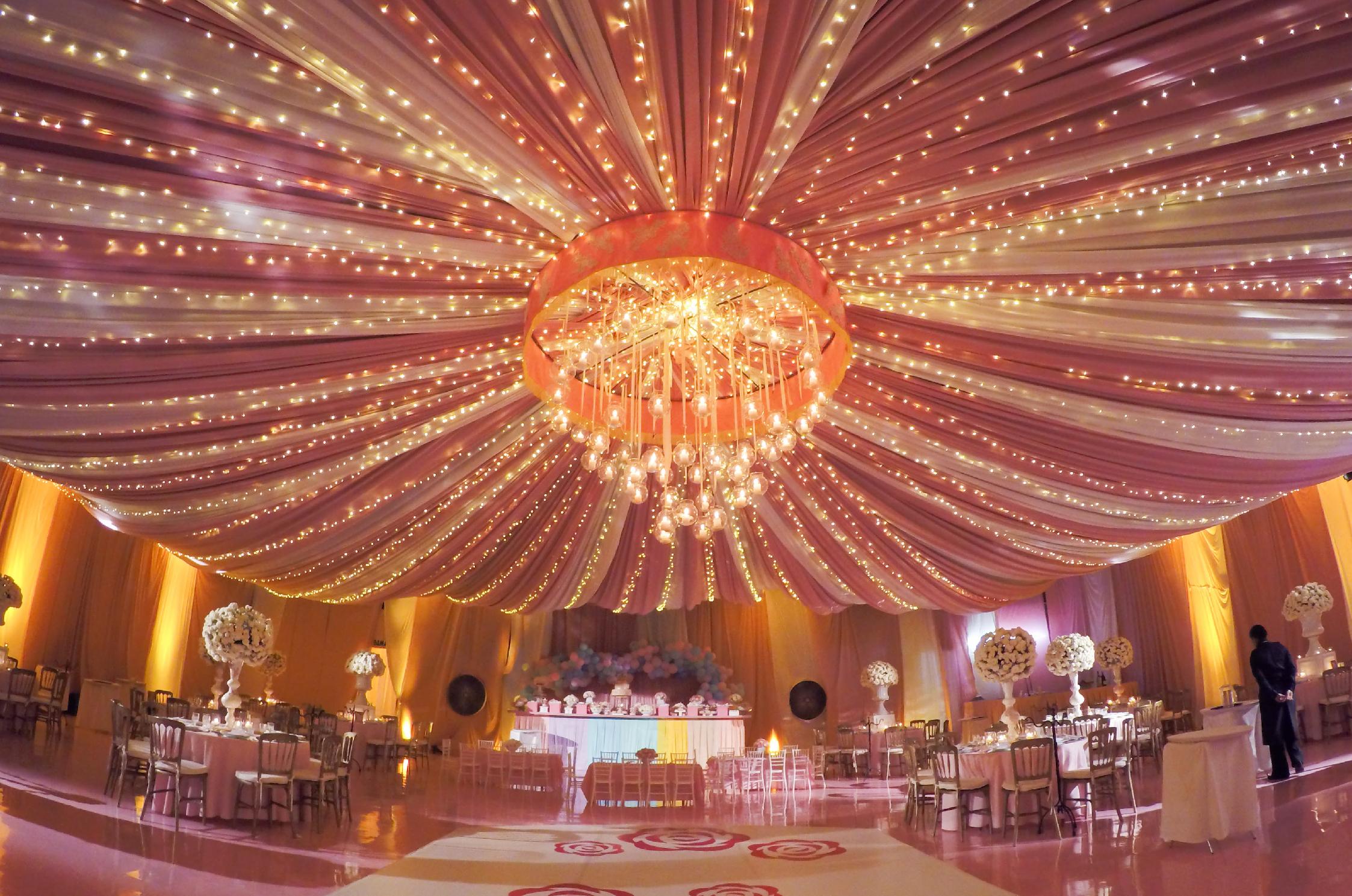 hado-eventos-wedding-planner-nayarit-03