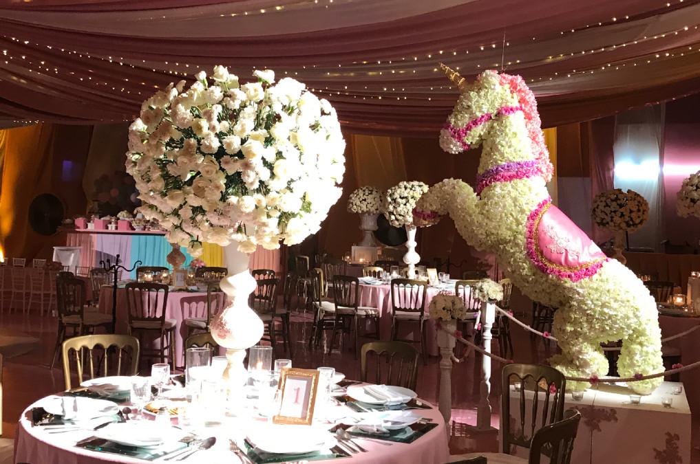 hado-eventos-wedding-planner-nayarit-04