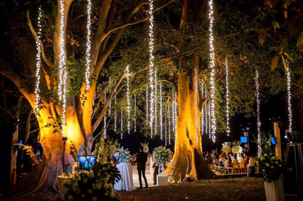 hado-eventos-wedding-planner-nayarit-07