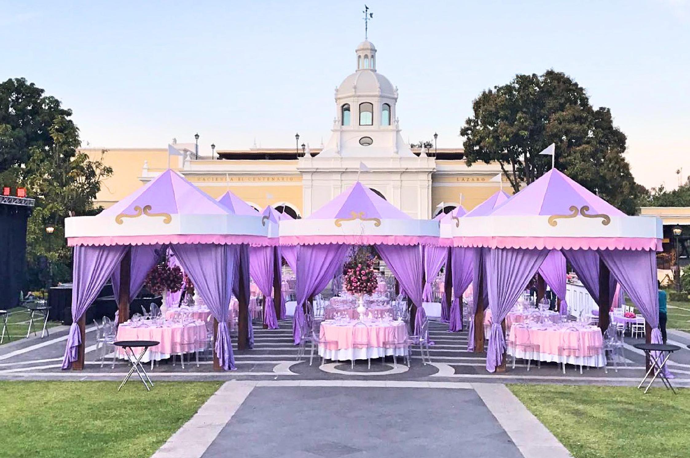 hado-eventos-wedding-planner-nayarit-08