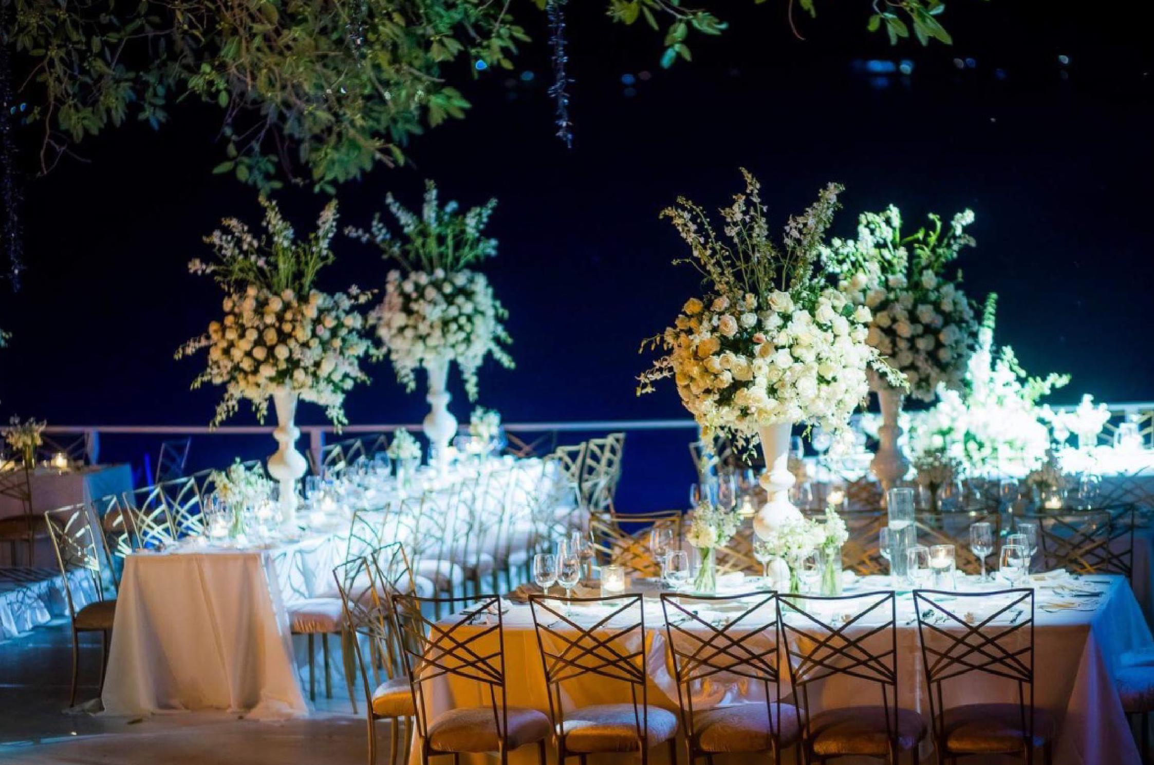 hado-eventos-wedding-planner-nayarit-10