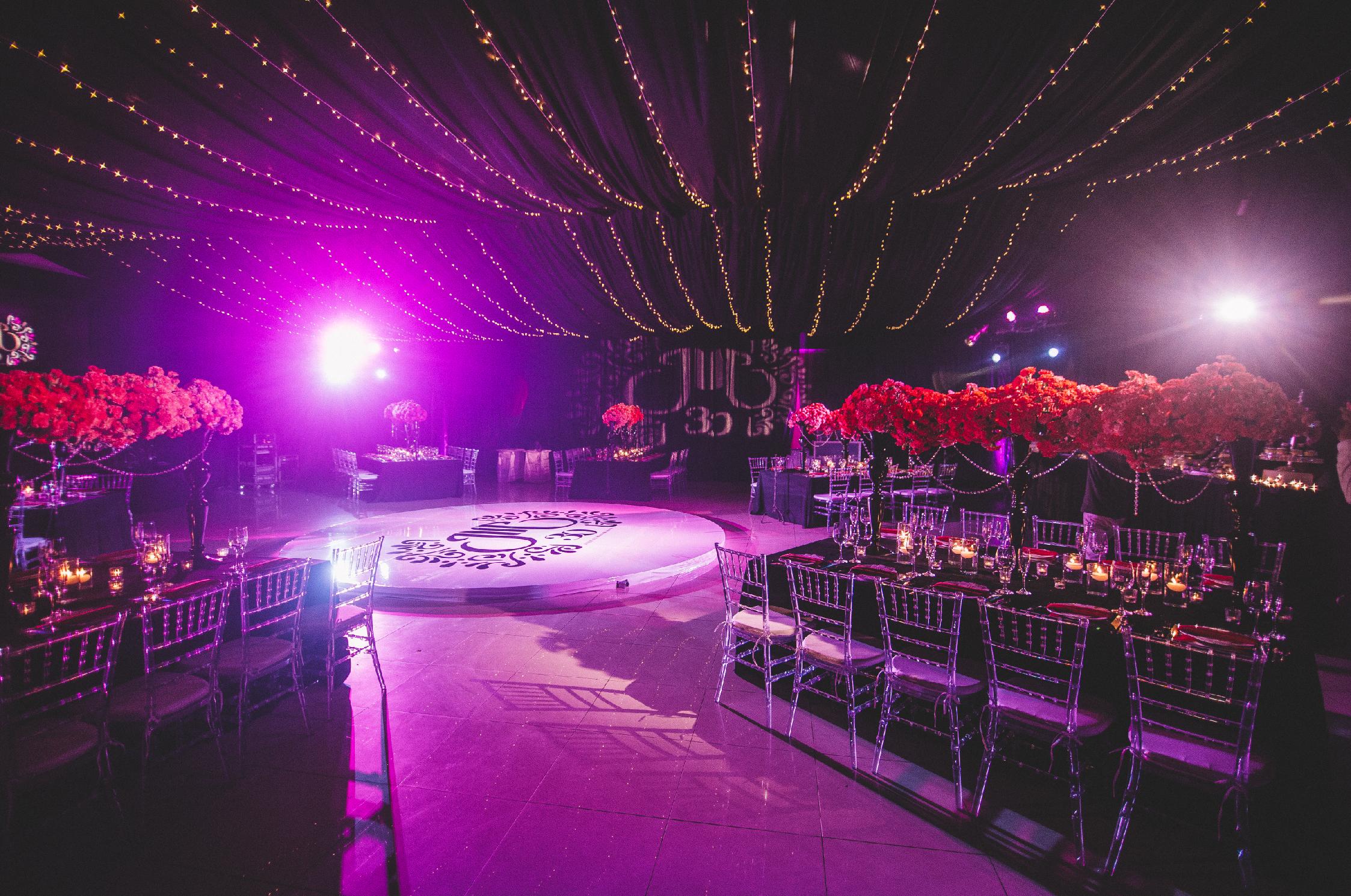 hado-eventos-wedding-planner-nayarit-13