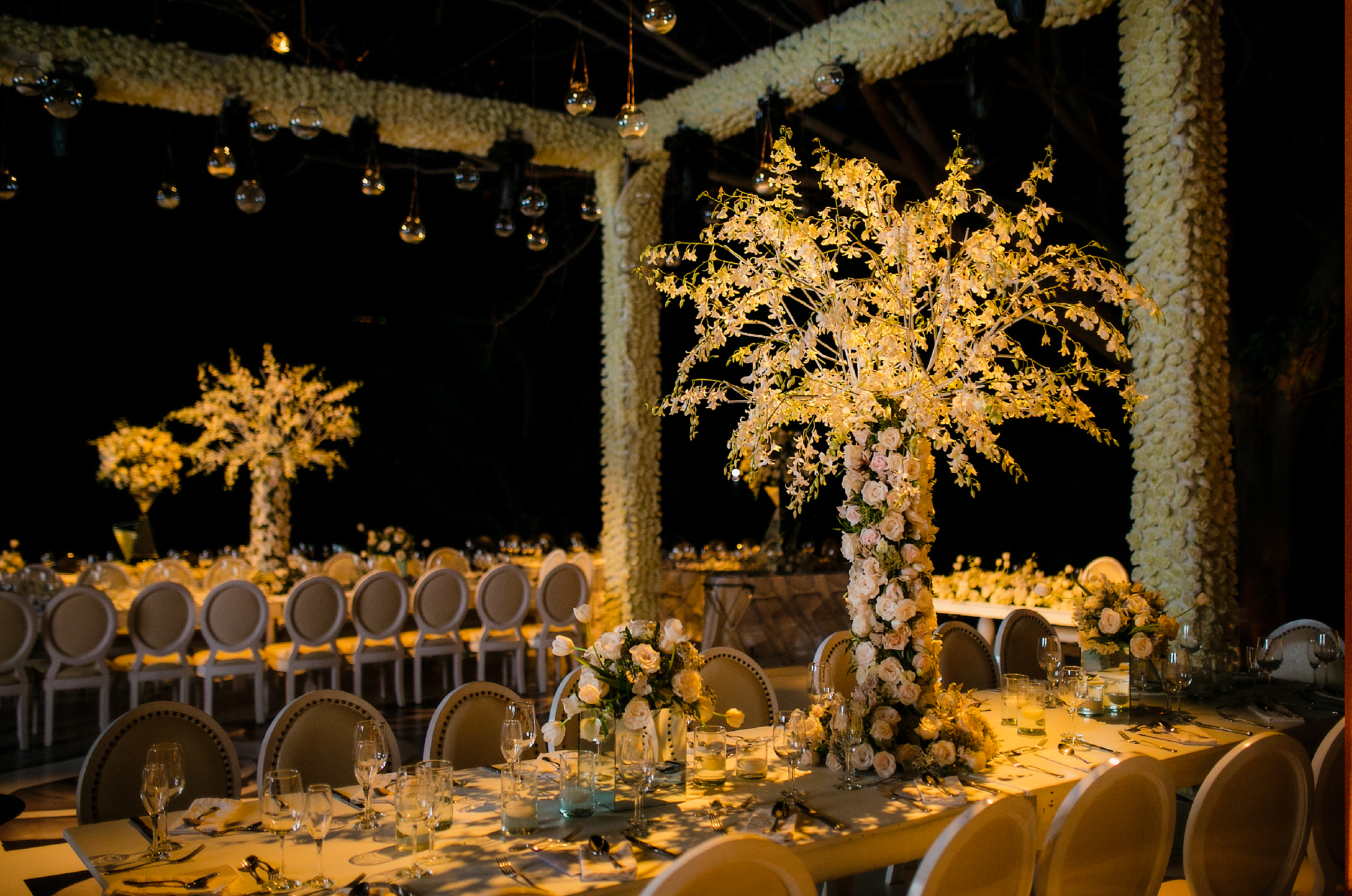 wedding-planner-mexico-nayarit-hado-decoracion-boda-06