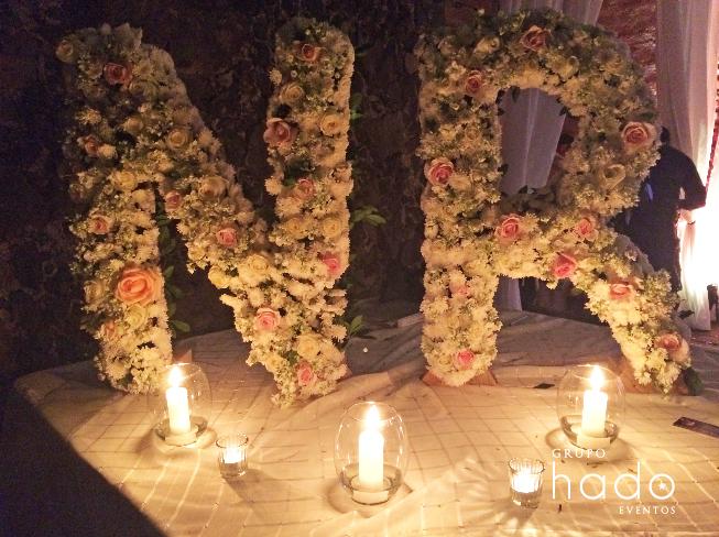 Hado-eventos-boda-hacienda-san-cayetano--01