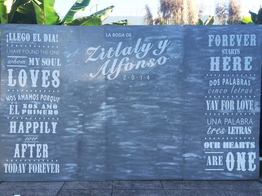 photowall-hado-eventos-tepic-zitlaly-alfonso