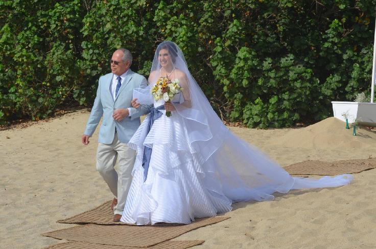 wedding-planner-tepic-guadalajara-coordinacion-bodas-hado-eventos-01