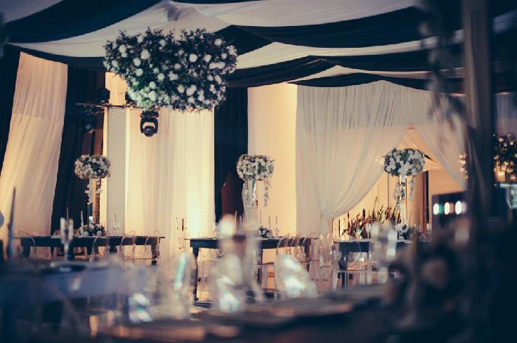 wedding-planner-coordinador-eventos-hado-eventos-guadalajara-06