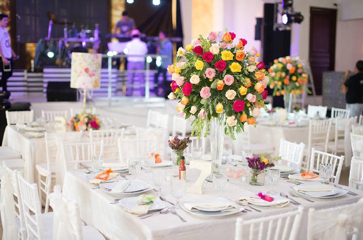 hado-eventos-loto-floristeria-decoracion-boda-01