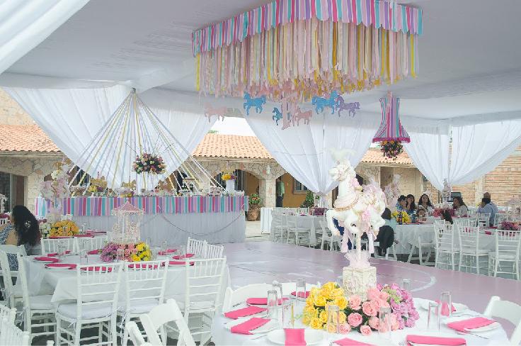 hado-eventos-coordinacion-bodas-guadalajara-wedding-planner-05