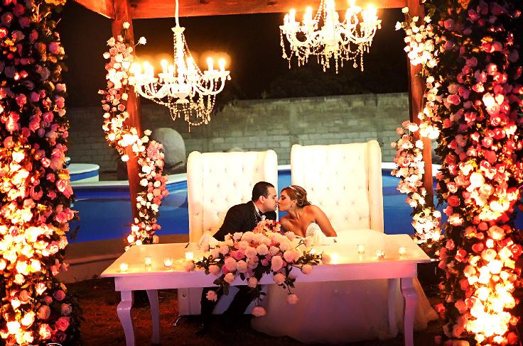 hado-eventos-coordinacion-bodas-guadalajara-wedding-planner-14