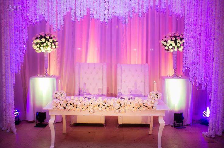 wedding-planner-guadalajara-coordinacion-bodas-hado-eventos-04