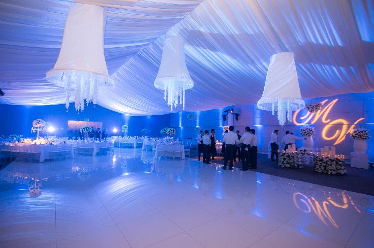 wedding-planner-guadalajara-tepic-kadi-salon-hado-eventos-05