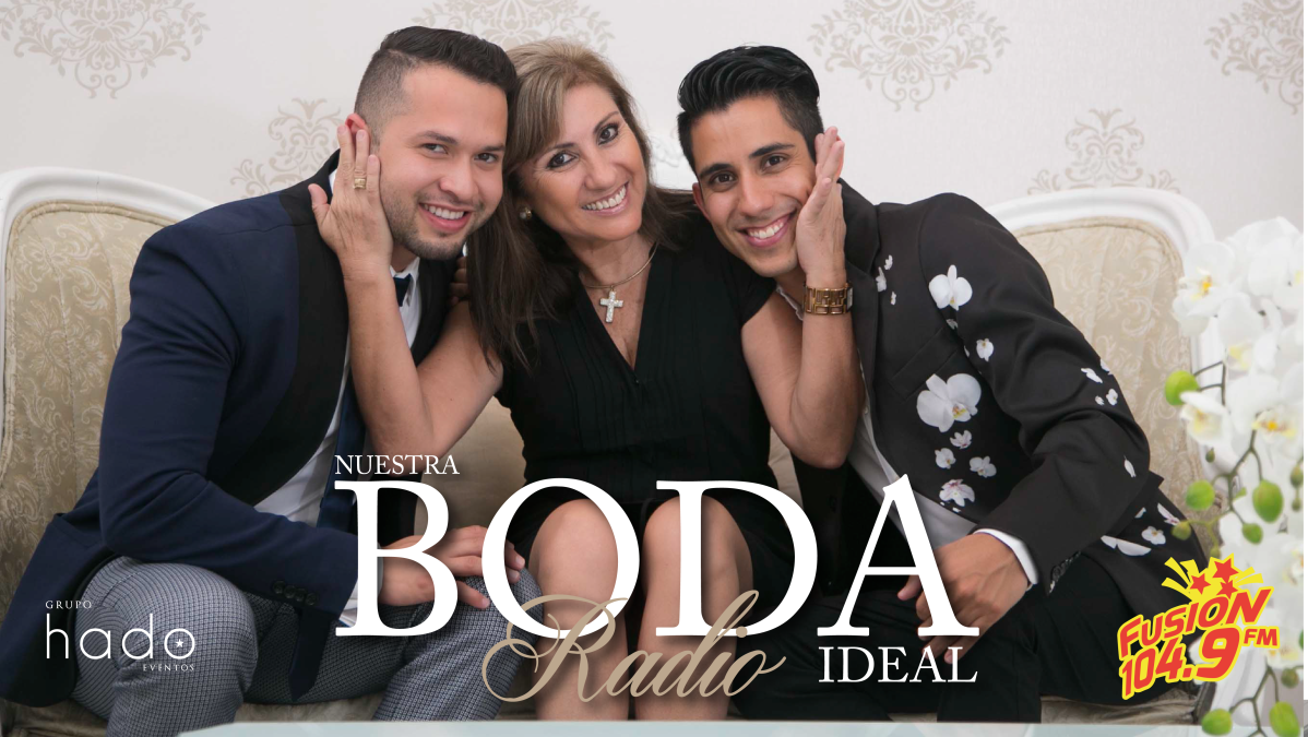 Nuestra-boda-ideal-radio-hado-eventos-08