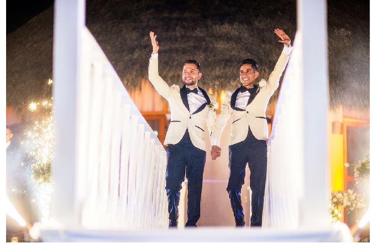 GAY-WEDDING-BODA-IGUALITARIA-HADO-EVENTOS-DECORATION-12