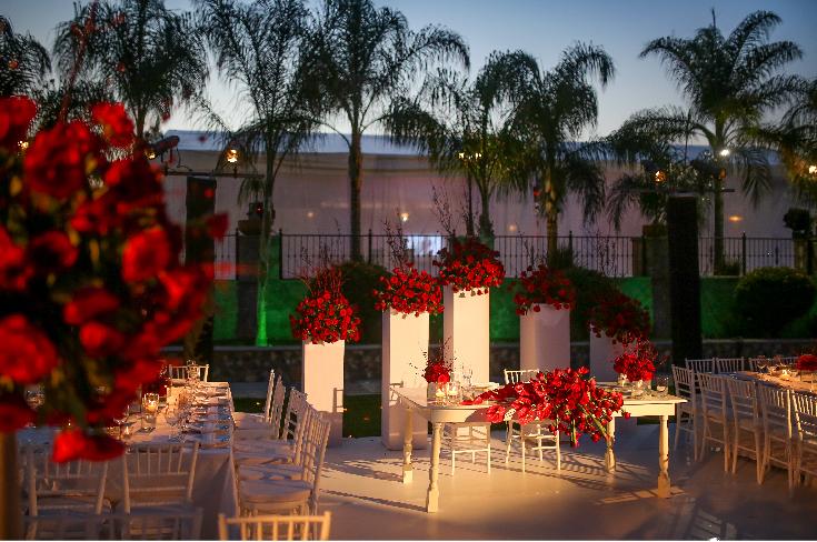 bodas-guadalajara-decoracion-wedding-planner-hado-red-wedding-04