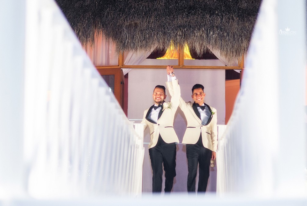 bodas-igualitarias-gay-weddings-hado-eventos-mexico-nayarit