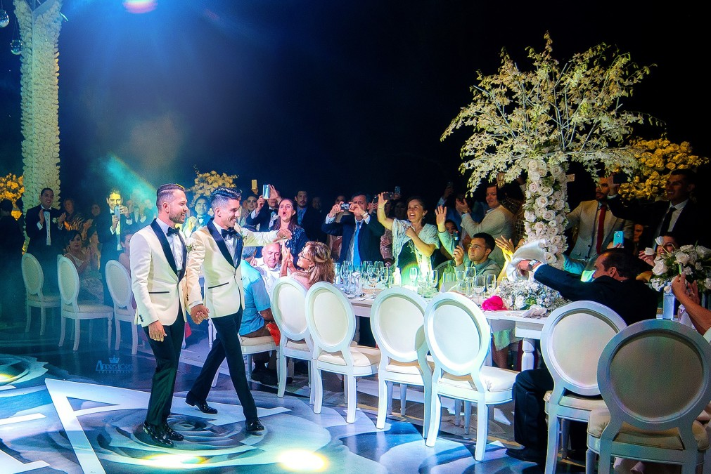 gay-weddings-bodas-gay-bodas-igualitarias-hado-eventos