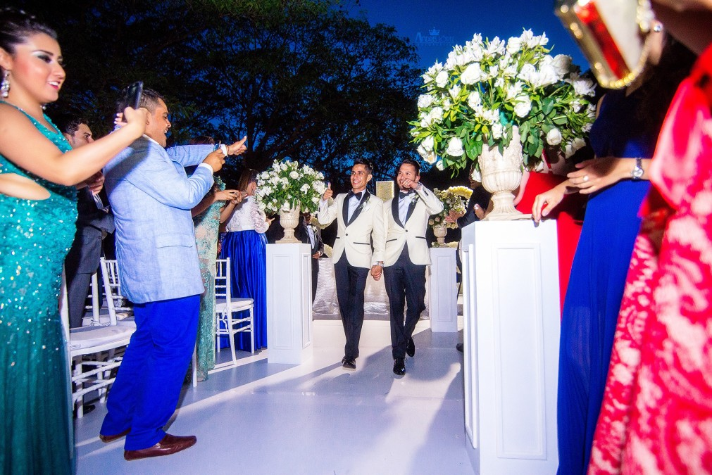 gay-weddings-bodas-igualitarias-boda-gay-hado-eventos