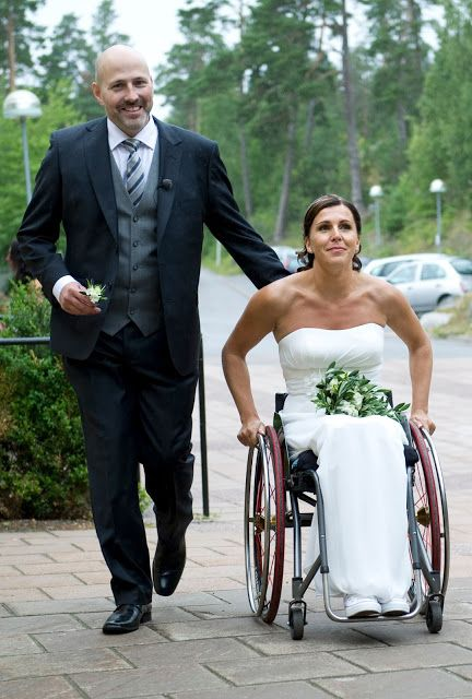 Disabled dating club australia-in-Bombay