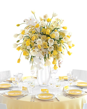 hado-eventos-guadalajara-wedding-planner-yellow-wedding