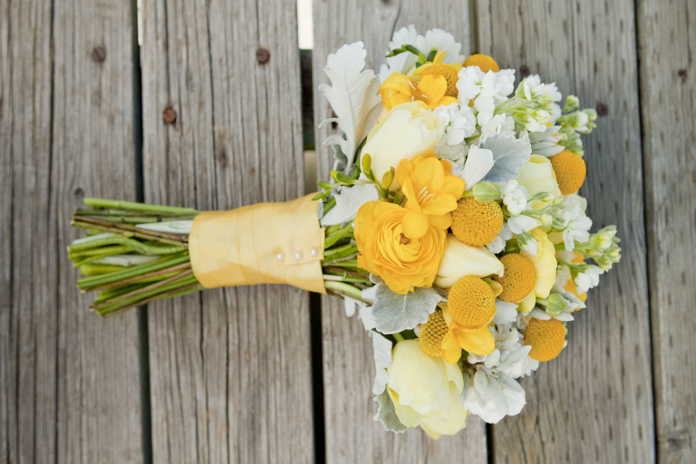 hado-eventos-wedding-planner-yellow-wedding