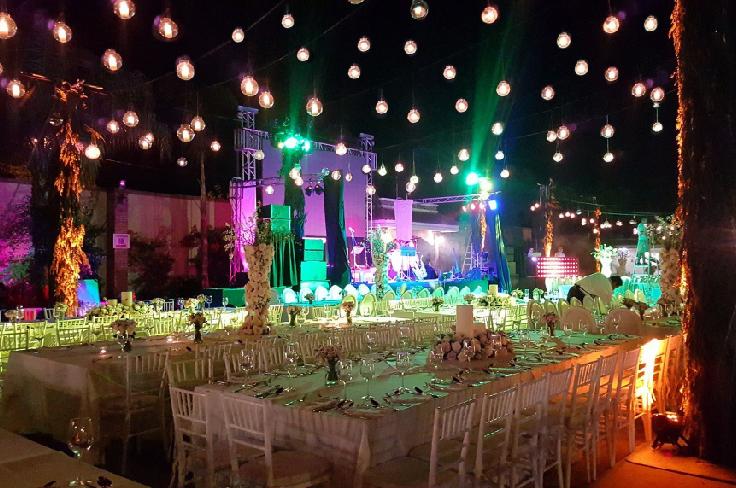 wedding-planner-hado-eventos-guadalajara-nayarit-vallarta-03