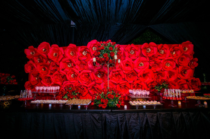 hado-eventos-nayarit-wedding-planner-red-party-beauty-and-beast-05