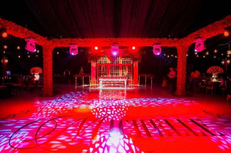 hado-eventos-nayarit-wedding-planner-red-party-beauty-and-beast-07