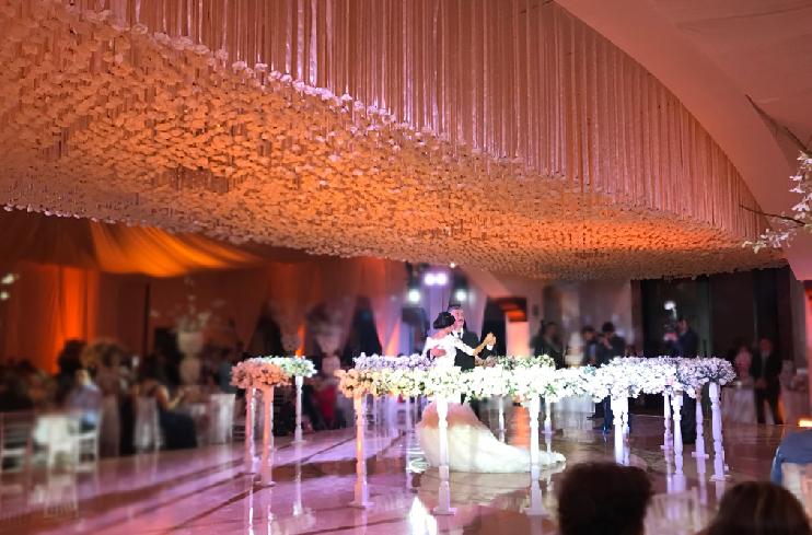 wedding-planner-guadalajara-tepic-HADO-eventos-06