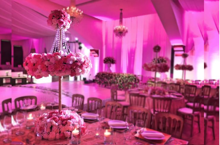 wedding-planner-guadaljara-nayarit-HADO-eventos-Nayarit-02