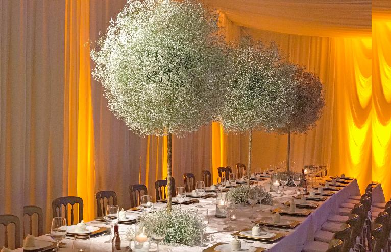 wedding-decoration-gypsofilia-hado-eventos-wedding-planner-01