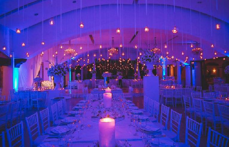 boda-riviera-nayarit-hado-eventos-wedding-planner-mexico-05