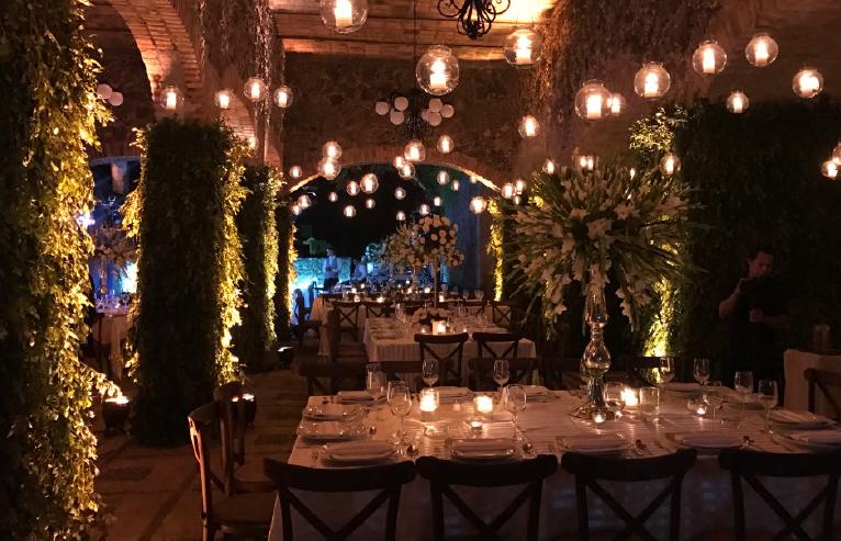 wedding-planner-guadalajara-hado-greenery-wedding-tepic-bodas-vera-06