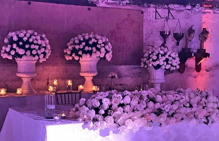 wedding-planner-guadalajara-hado-hacienda-el-carmen-san-joaquin-salon-02