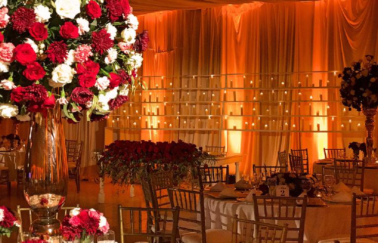 wedding-planner-guadalajara-hado-hacienda-ruiseñor-ixtlan-bodas-tepic-02
