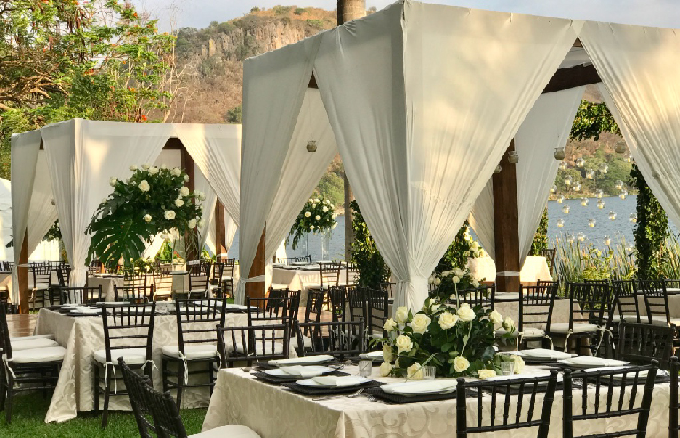hado-eventos-boda-santa-maria-resort-samao-laguna-isis-01