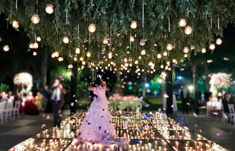 las-alejandras-campestre-eventos-HADO-wedding-planner-nayarit-05