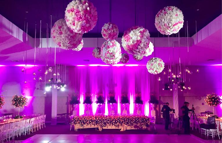 salon-kadi-hado-eventos-decoracion-boda-xv-años-mexico-07