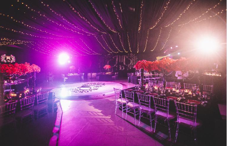 Hado-eventos-wedding-planner-mexico-guadalajara-tepic-cumpleaños-05