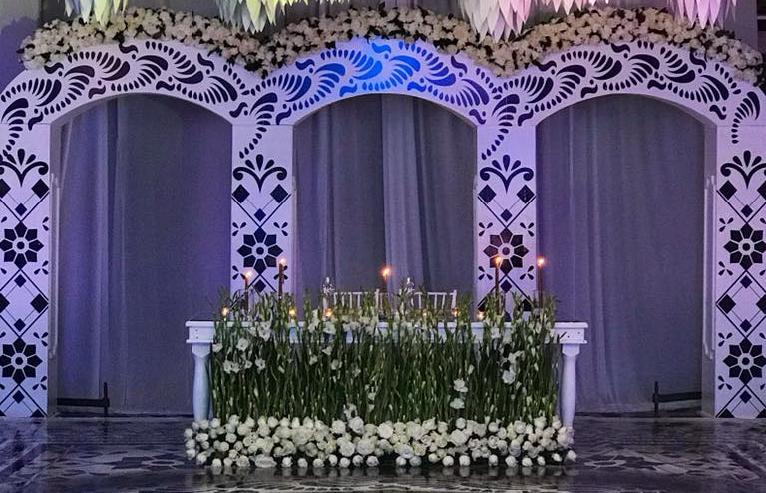boda-mexicana-hado-eventos-wedding-planner-mexico-guadalajra-tepic-04