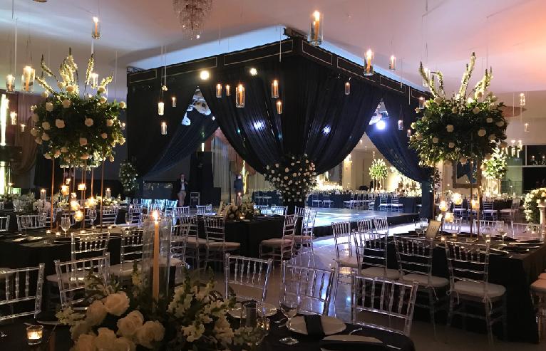 boda-wedding-planner-guadalajara-tepic-mexico-black-and-whithe-wedding-04