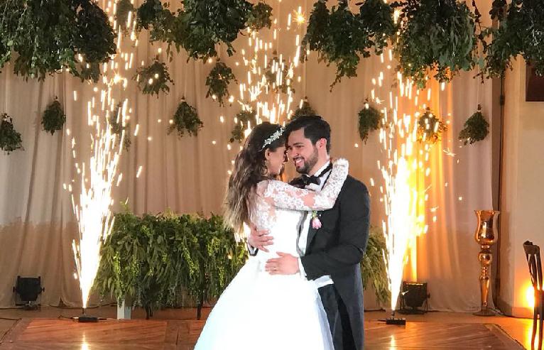 salon-quinta-nena-hado-eventos-wedding-planner-mexico-guadalajara-Tepic-05